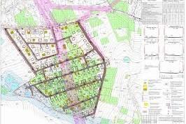 Мінрегіон створив інструмент для ефективного просторового планування територій громад