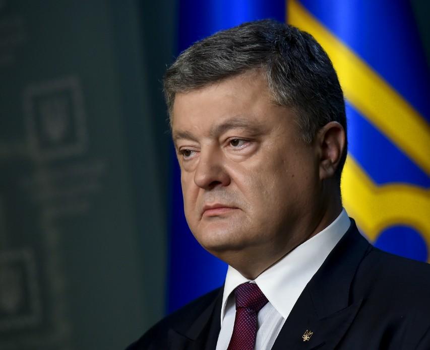 Президент закликав Польщу до об'єктивності та діалогу