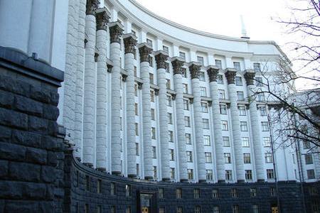Володимир Гройсман запропонував законодавчий порядок денний для пришвидшення економічного зростання