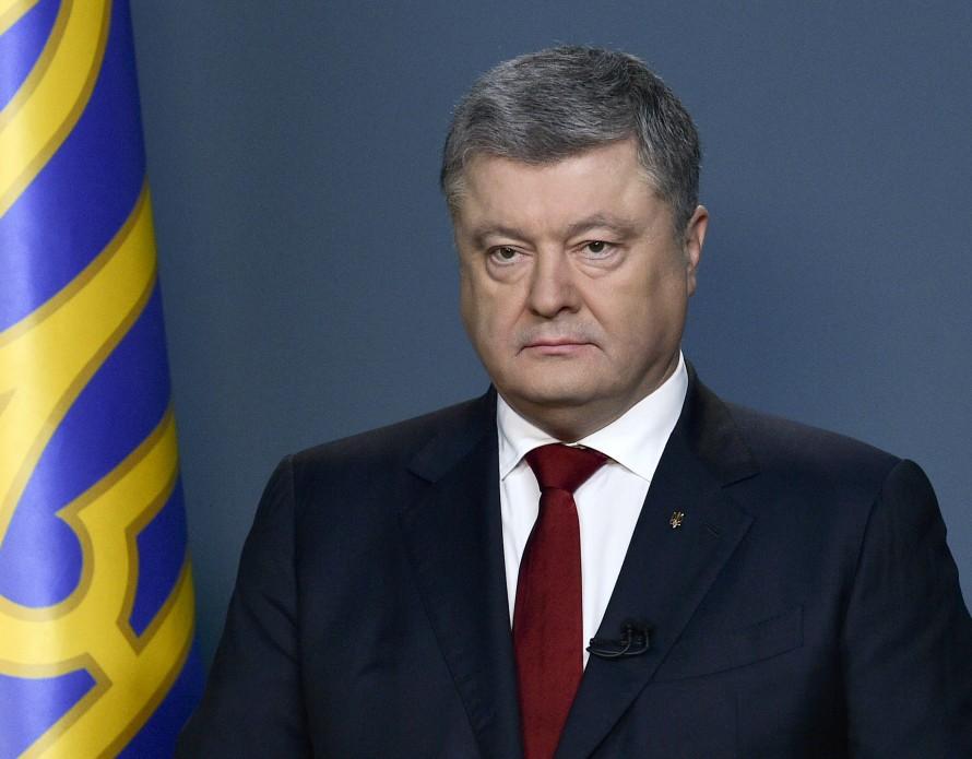 Буду робити все для того, щоб наші громадяни повернулись додому – Президент про звільнення українських заручників