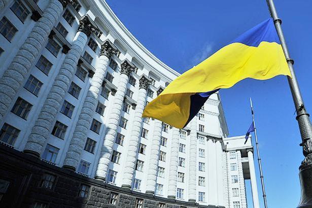 Прем'єр-Міністр України Володимир Гройсман відзвітував за рік роботи