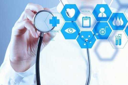 Системні зміни в охороні здоров'я: перші результати