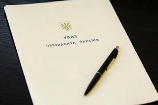 В один клік без черг та хабарів: Глава держави підписав указ щодо розвитку електронних послуг