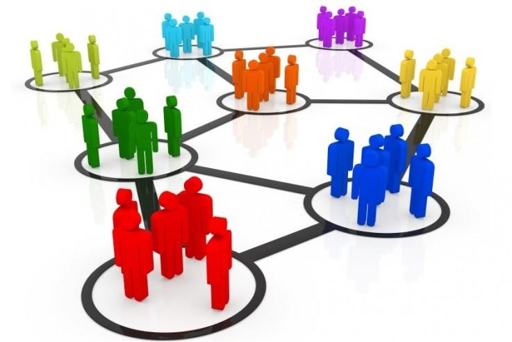 Чи об'єднуватимуть об'єднаних: нові критерії спроможності громад