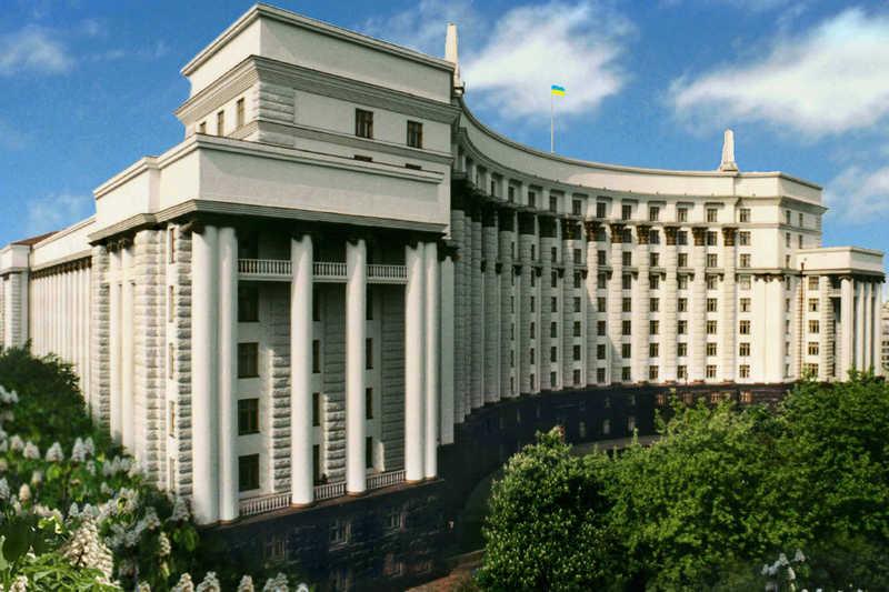 Верховна Рада прийняла законопроект, який дозволить продовжити формування спроможних громад та районів