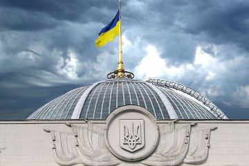 Олексій Чернишов про прийняття проєкту Постанови 3650: Цим рішенням ми відкриваємо для України можливості для завершення децентралізації і нові перспективи розвитку громад та регіонів